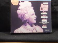 G. Puccini - Manon Lescaut / Perlea    2 CD-Box