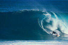 """Tom Curren 8x12"""" Photo at Off The Wall"""
