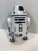 Star Wars Disney Droid R0-4L0 Loose Force Awakens