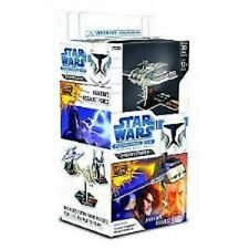 STAR WARS POCKET MODELS 2 PLAYER STARTER ANAKINS ASSAULT - CLOSEOUT PRICE!