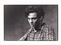 Philippe Caubère  Danse du Diable Original Vintage 1981