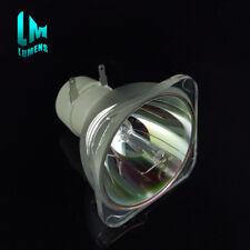 100% New 7R 230W Metal Halide Lamp moving beam lamp 230 beam 230 SIRIUS HRI230W
