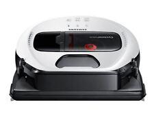 Samsung robot floor vacuum cleaner VR10M701BUW/SB