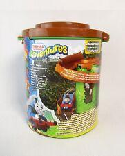 Thomas & Friends Adventures Portable Railway Spiral Tower Tracks with Thomas