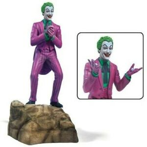 Moebius Models 1:8 Joker-1966 Batman TV Series plastic model kit MOE956