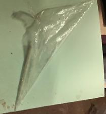 FORMICA 1200x600mm Sheet Pale Green Formica/Laminate 4ft x 2ft Matt Green (X1)