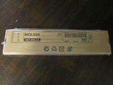 ikea over the door hanger molger 001.493.55. wood new closet bathroom bedroom or