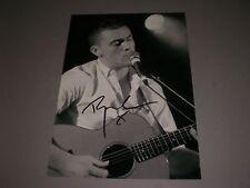 Ryan Keen signed firmado Autograph autógrafo en 20x28 foto en persona
