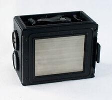 Rolleiflex SL 2000/SL 3003 Film Back or Film Magazine