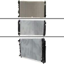 New FO3010266 Radiator for Ford Escape 2005-2009
