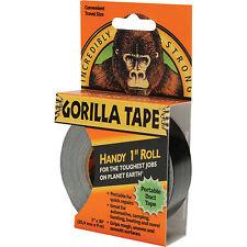 Gorilla GRGTHR Klebeband praktisch rolle 25mm X 9m