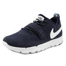Nike Trainerendor L Men US 10 Blue Trail Running 3860