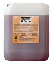 10 Liter IR-Turbo - Turbo Mystral Intensivreiniger Werkstatt Caravan Konzentrat