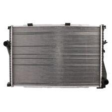 Kühler, Motorkühlung NRF 55321