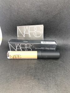 NARS Radiant Creamy Concealer MED/DARK 2.5 Chestnut  6mL