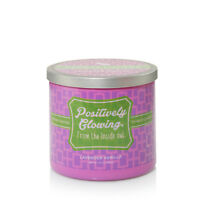 Yankee Candle Positively Glowing 24889