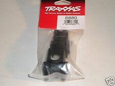 6880 Traxxas R/C Car Spare Parts Rear Differential Housing Slash 4x4 New