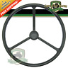 D7NN3600A NEW Steering Wheel FORD 2000, 3000, 4000, 5000, 7000, 2600, 3600+