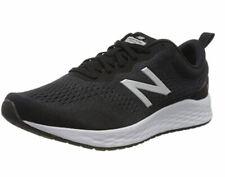 New Balance Men's Fresh Foam Arishi V3 Road Running Shoe