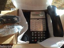 3 PACK - Partner 18D Ser. 2 Telephone for Lucent Avaya Partner ACS Phone System