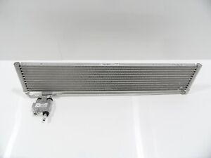 Mercedes CLS W218 W212 W207 R231 original Ölkühler Getriebeölkühler 0995000400