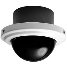 Pelco IS150-DNV9-X external in-ceiling, day / night dome camera