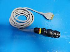 New listing Conmed Linvatec C3285 Autoclavable Digital Camera Head ~15379