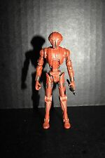 Star Wars HK-47 Droid Complete - (Build a Droid) TLC Knights of the Old Republic