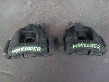Pinza freno anteriore dx. o sx. Mini Cooper R-50, R-53 anno 2001-2005