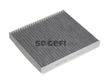Genuine Fram Carbon Cabin Filter CFA9404 for Audi Mercedes Benz Seat Skoda VW