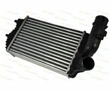 THERMOTEC Intercooler, charger DAF001TT