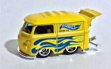 Hot Wheels Surf Co Volkswagen Kool Kombi Transporter Van