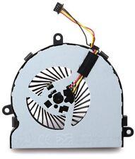 New HP 250 g4 250G4 255G4 255 G4 TPN-C125 Cpu Cooling Fan 813946-001