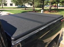 Extang 83450 Solid Fold 2.0 Hard Folding Truck Bed 14-19 Chevy Silverado Tonneau
