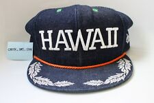 fitted hawaii 7 1/4 farmers market 808allday new era hat in4mation aloha 59fifty