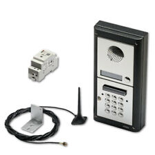 connexion Support Lampe Kit pour cityclassic bouton-poussoir interphones FERMAX 9735..