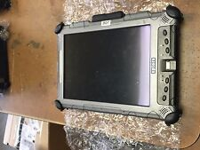 Lots of 3 Xplore iX104C4 DUAL MODE EXTREAM +GPS , NO HDD,  10.4in