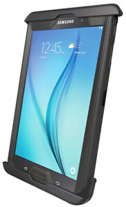 """RAM Mount Tab-Tite Holder for 7"""" - 8"""" Tablets with Case - Fits iPad Mini & More"""