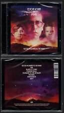 """ELTON JOHN VS PNAU """"Good Morning To The Night"""" (CD) 2011 NEUF"""