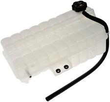 H/D Coolant Overflow Bottle Tank Reservoir 603-5601 Fits 03-09 Kodiak Topkick