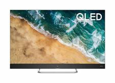 "TCL 65X7 65"" UHD TV"