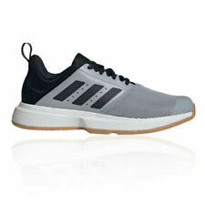 Chaussures adidas pour homme, pointure 43 | eBay