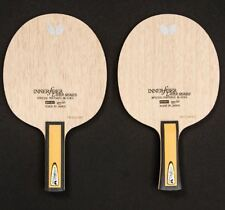 Butterfly Innerforce ZLC-ST Blade Table Tennis , Ping Pong Racket