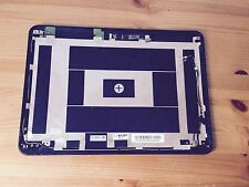 HP Mini 311-1000 Series Lid Screen Back 37FP6LCTP60 (Ref 191)
