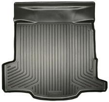 Trunk Lining Husky 41101 fits 14-15 Chevrolet Impala