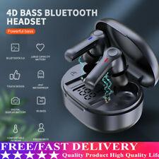 More details for tws  r22 wireless bluetooth sport earbuds mini stereo headset headphone earphone