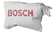 Bosch Genuine Oem Replacement Dust Bag # Ms1225