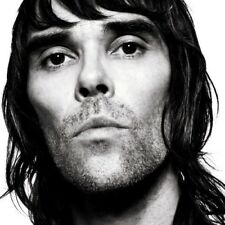 IAN BROWN THE GREATEST BEST OF NEW SEALED DOUBLE VINYL LP IN STOCK
