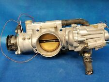 98-02 Lexus Toyota Throttle Body 22030-50110 GS400 Tundra LS400 Sequoia 4.7 4.0