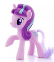 My Little Pony McDonalds starlight glimmer 2016 G4 Friendship is Magic toy